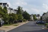 8233 Glade Bank Drive - Photo 49