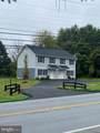 303 Bondsville Road - Photo 1