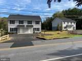 303 Bondsville Road - Photo 2