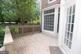 11415 Hollow Timber Way - Photo 20