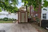 825 Magill Avenue - Photo 27