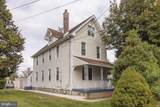 3425 Marshall Road - Photo 1