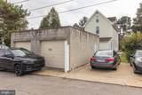 3425 Marshall Road - Photo 18