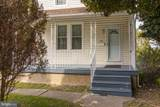 3425 Marshall Road - Photo 2
