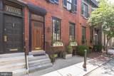 265 Van Pelt Street - Photo 3