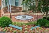 9490 Virginia Center Boulevard - Photo 25