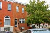 10 Kenwood Avenue - Photo 1