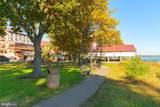 104 Basin Park - Photo 41