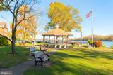 104 Basin Park - Photo 42