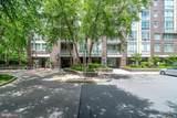 513 Broad Street - Photo 1