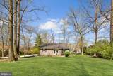 962 Oakdale Circle - Photo 15