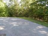 15 Cielo Lane - Photo 5