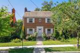 1671 Webster Street - Photo 2