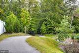 1261 Orchid Road - Photo 35