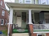 263 Highland Avenue - Photo 2