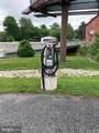 2590 Carlisle Road - Photo 14