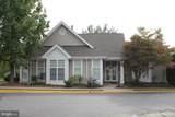 14300 Rosy Lane - Photo 42