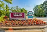 7050 Harbour Village Court - Photo 18