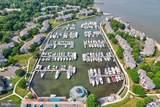 7050 Harbour Village Court - Photo 25