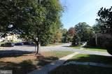 9302 Frostburg Way - Photo 37