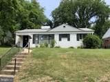 810 Bayfield Street - Photo 11