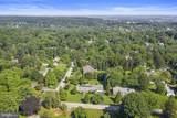 624 Cedar Lane - Photo 11