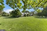 624 Cedar Lane - Photo 15
