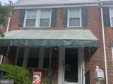 424 Overbrook Road - Photo 4