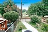 2913 Keswick Road - Photo 29