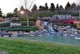 22997 Eversole Terrace - Photo 34