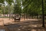 22997 Eversole Terrace - Photo 41