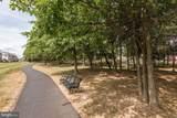 22997 Eversole Terrace - Photo 42