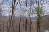 0 High Ridge Rd - Photo 2