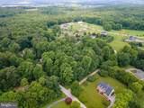 2520 Chestnut Woods Court - Photo 1