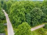2520 Chestnut Woods Court - Photo 10