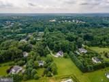 2520 Chestnut Woods Court - Photo 3