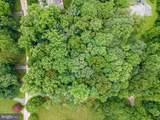2520 Chestnut Woods Court - Photo 5