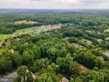 2520 Chestnut Woods Court - Photo 6