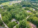 2520 Chestnut Woods Court - Photo 7