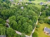 2520 Chestnut Woods Court - Photo 9