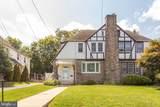 4338 Woodland Avenue - Photo 1