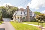 4338 Woodland Avenue - Photo 2