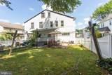 4338 Woodland Avenue - Photo 35