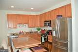 15 Fountainview Drive - Photo 8