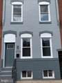 2033 Elkhart Street - Photo 1