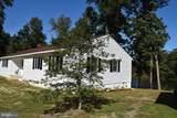 32591 Meadow Branch Drive - Photo 3