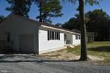 32591 Meadow Branch Drive - Photo 4
