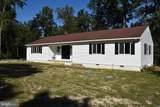 32591 Meadow Branch Drive - Photo 6
