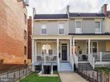 616 Irving Street - Photo 1