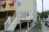 3635 Keystone Avenue - Photo 19